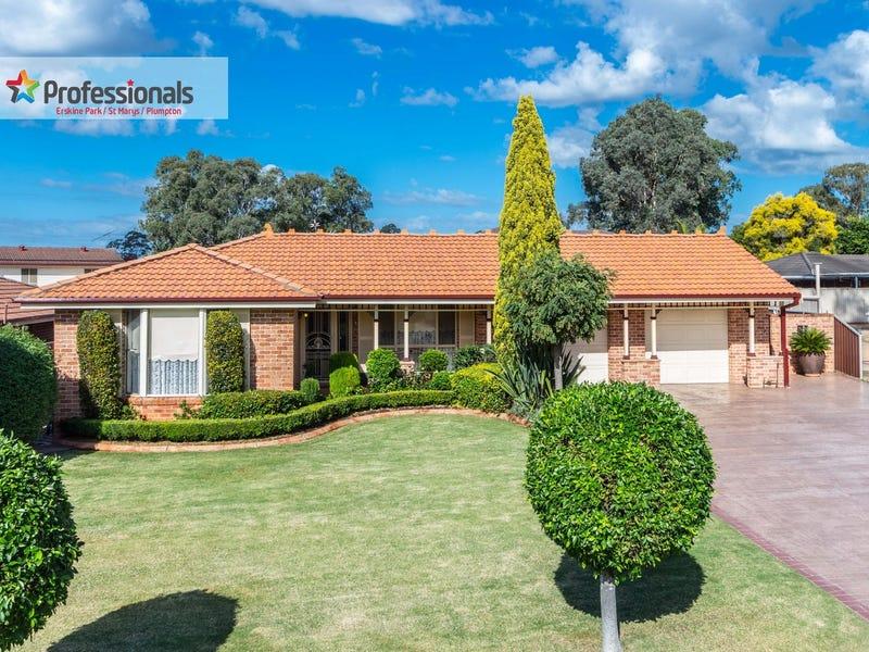 3 Shrike Glen, Erskine Park, NSW 2759