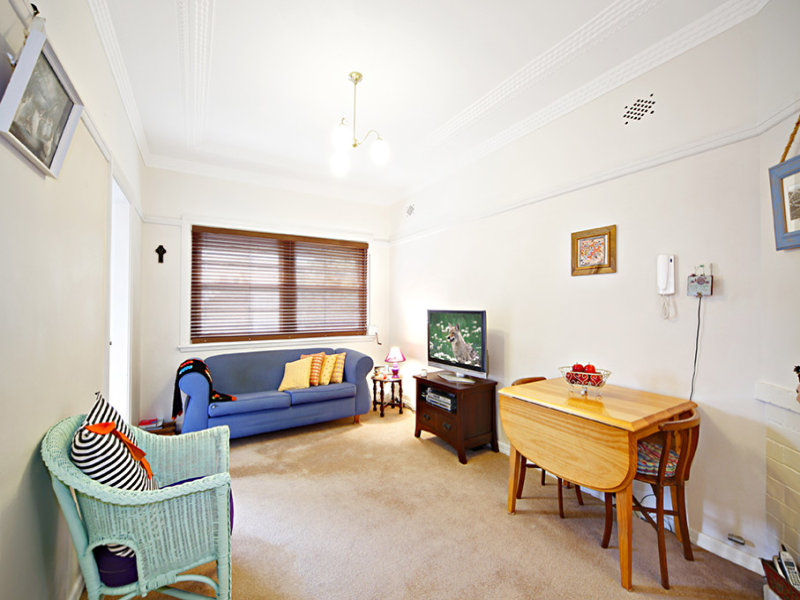 4/14 Denning Street, Petersham, NSW 2049
