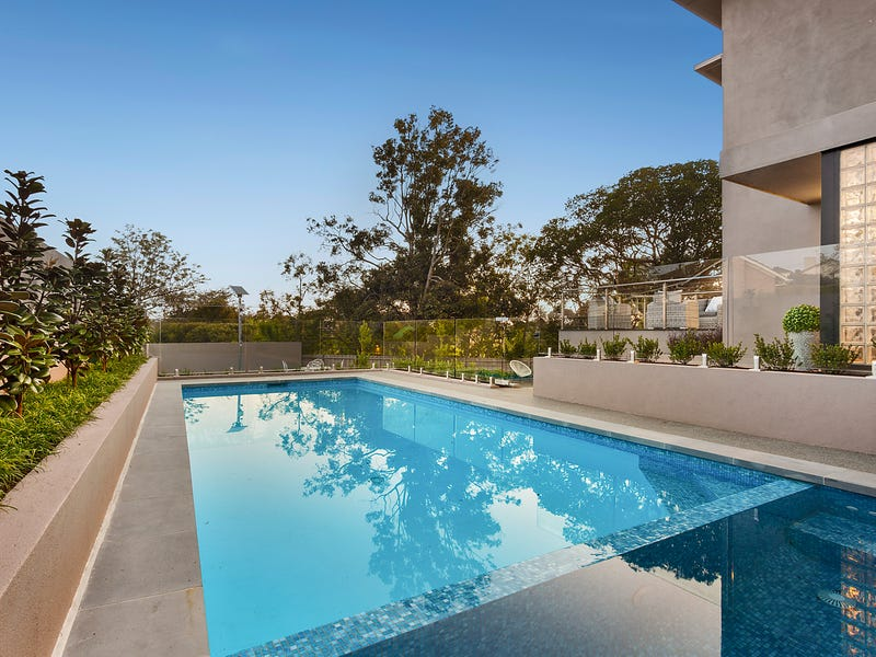 4/204 The Boulevard, Ivanhoe East, Vic 3079