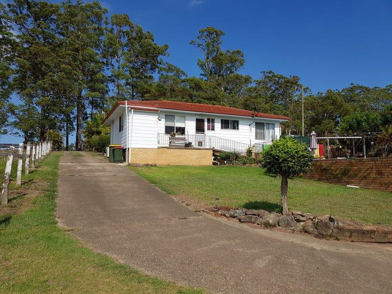 246 Pembrooke Road, Redbank, NSW 2446