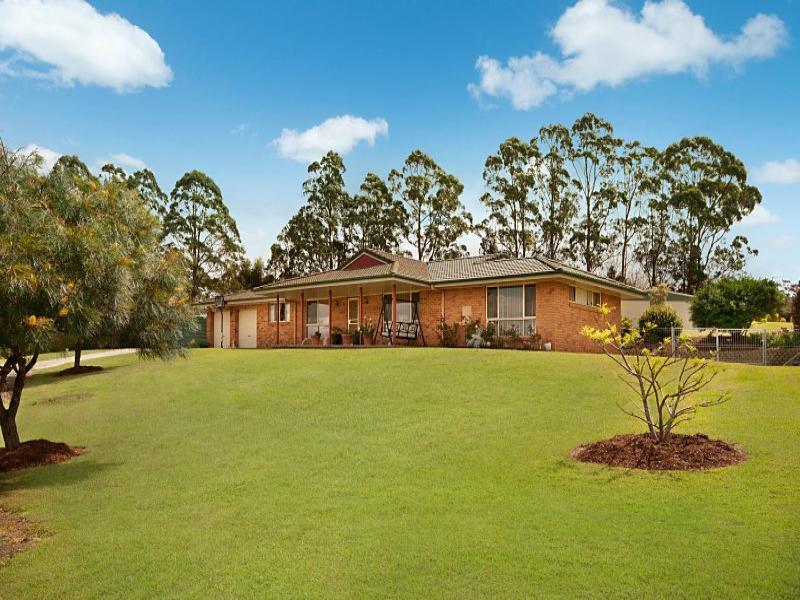 15 Tullarook Grove, Spring Grove, NSW 2470