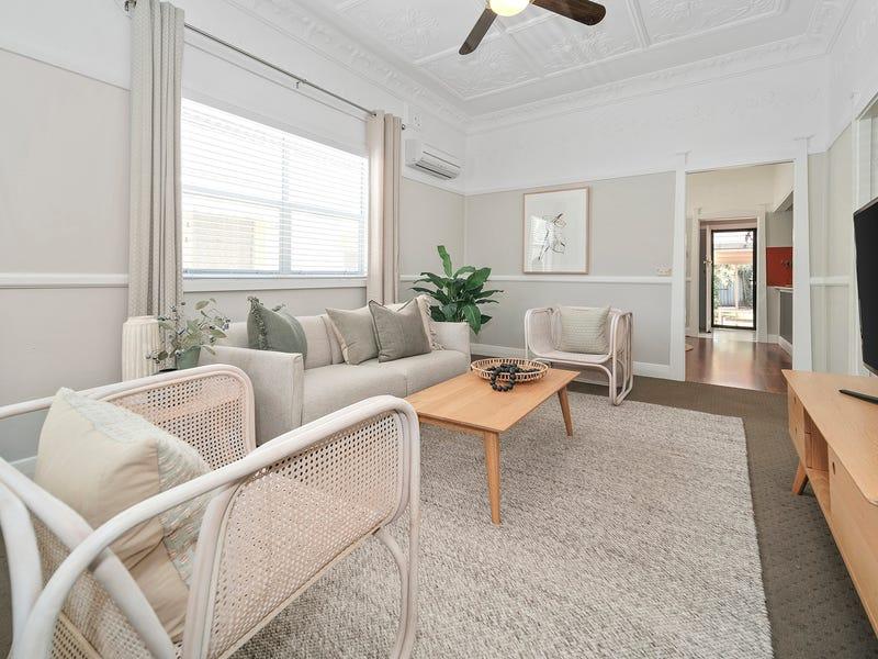5 Bourke Street, Mayfield, NSW 2304
