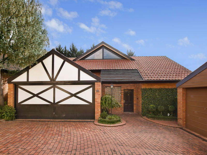12 Forest Court, Templestowe, Vic 3106