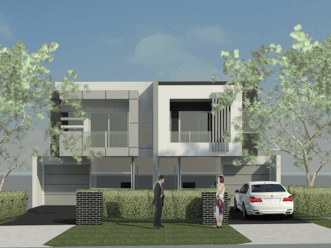 313A Canley Vale Road, Canley Heights, NSW 2166