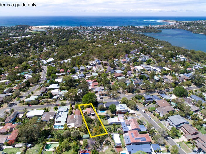 11 Coolangatta Avenue, Elanora Heights, NSW 2101