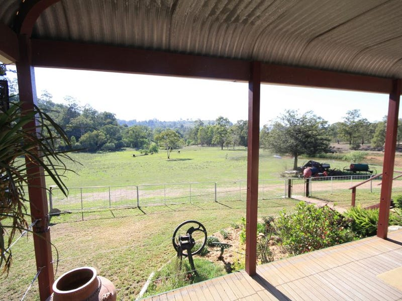 1216 Castlerock Road, Muswellbrook, NSW 2333