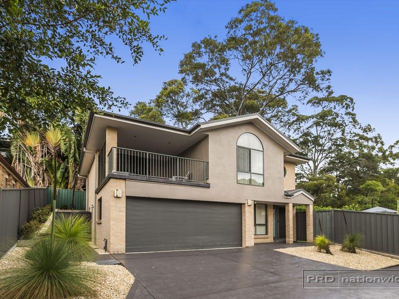 3/37 March Street, Kotara, NSW 2289
