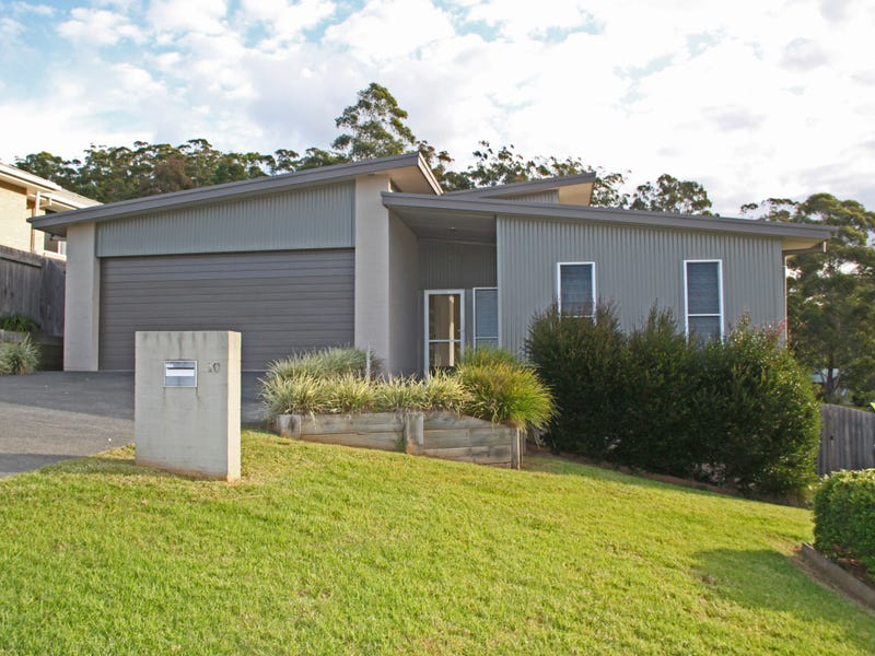 10 Mountain Spring Drive, Kendall