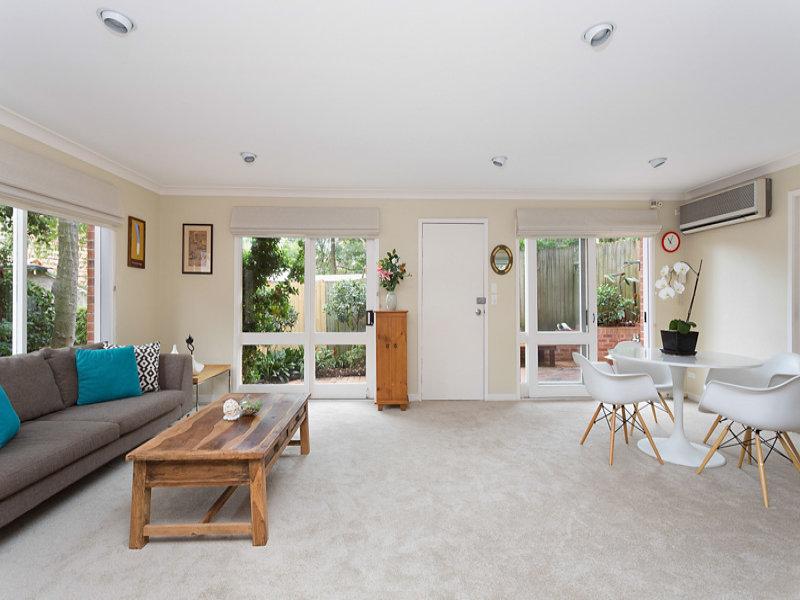41 Sinclair Street, Wollstonecraft, NSW 2065