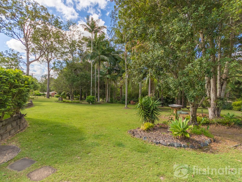298 Connection Road, Mooloolah Valley, Qld 4553