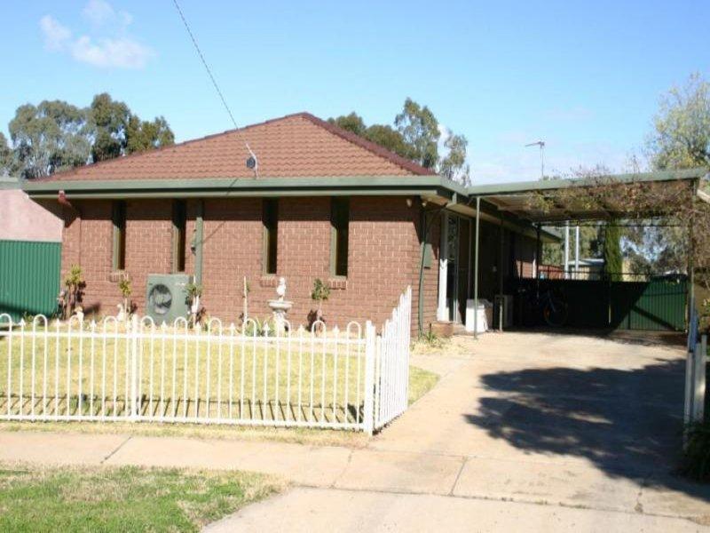 5 Kurrle Court, Swan Hill, Vic 3585
