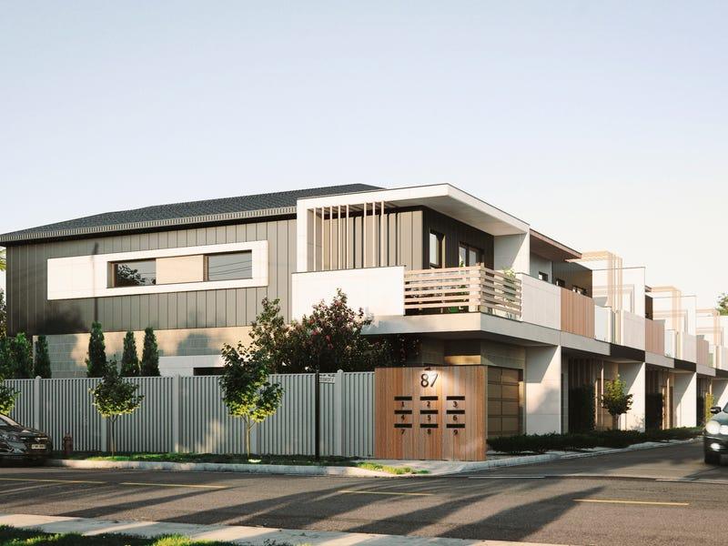 87 Devonport Terrace, Prospect