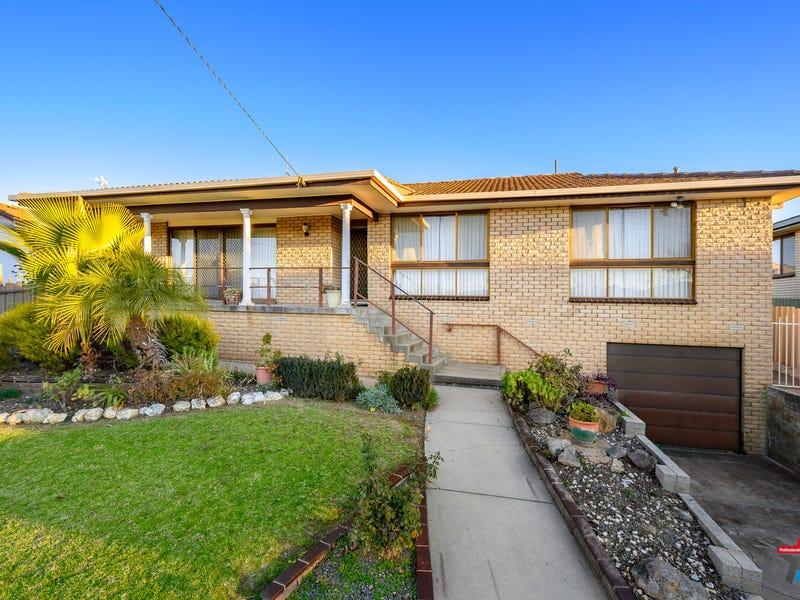 571 Regina Avenue, North Albury, NSW 2640