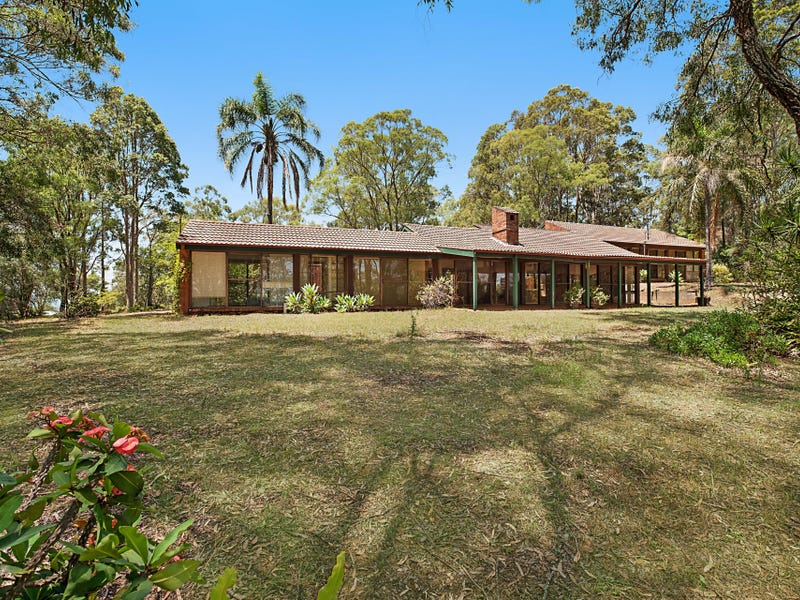 31 Maitland Vale Road, Bolwarra Heights, NSW 2320