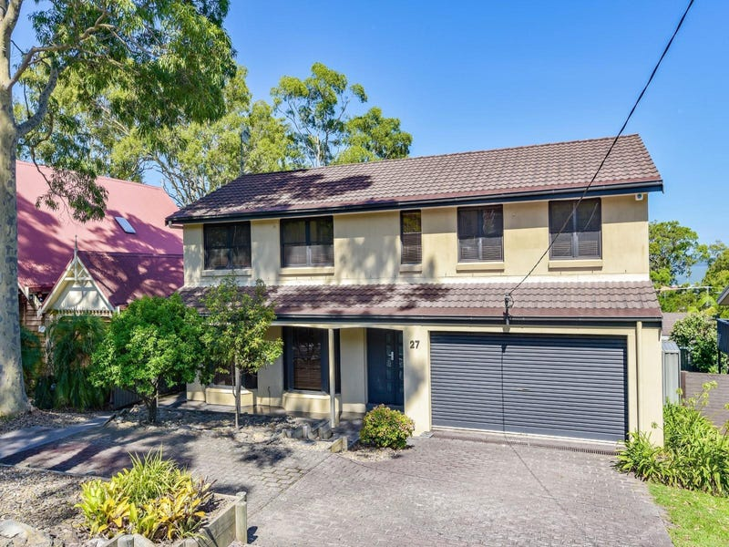 27 Donald Avenue, Kanwal, NSW 2259