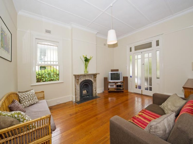 4 Oxford Street, Petersham, NSW 2049