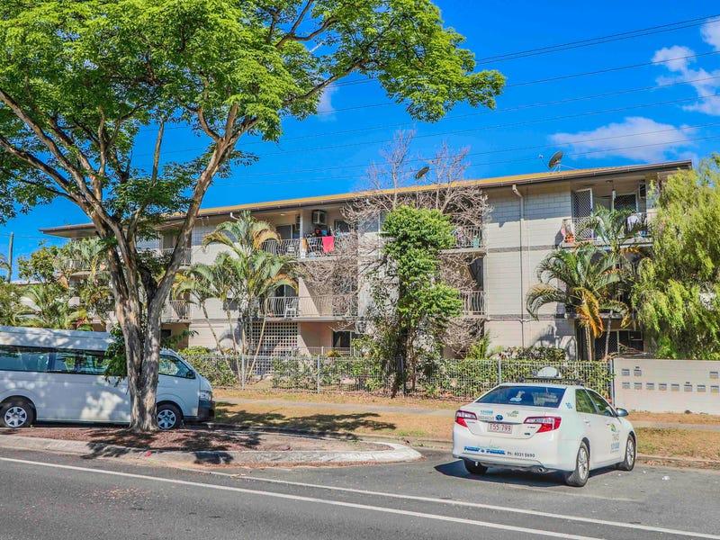 7/171 Grafton Street, Cairns City, Qld 4870