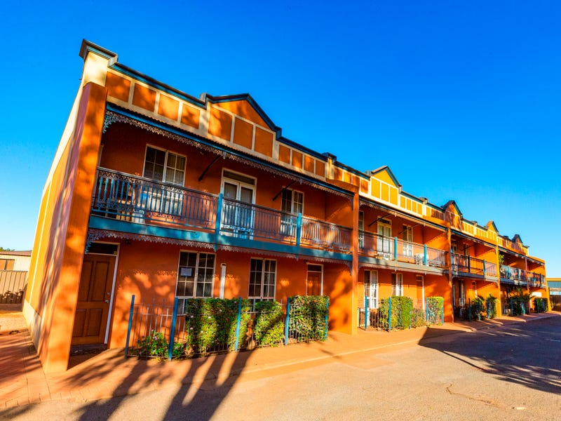 7/8 Anderson Street, Port Hedland, WA 6721