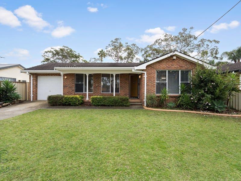 37 Acacia Avenue, Lake Munmorah, NSW 2259