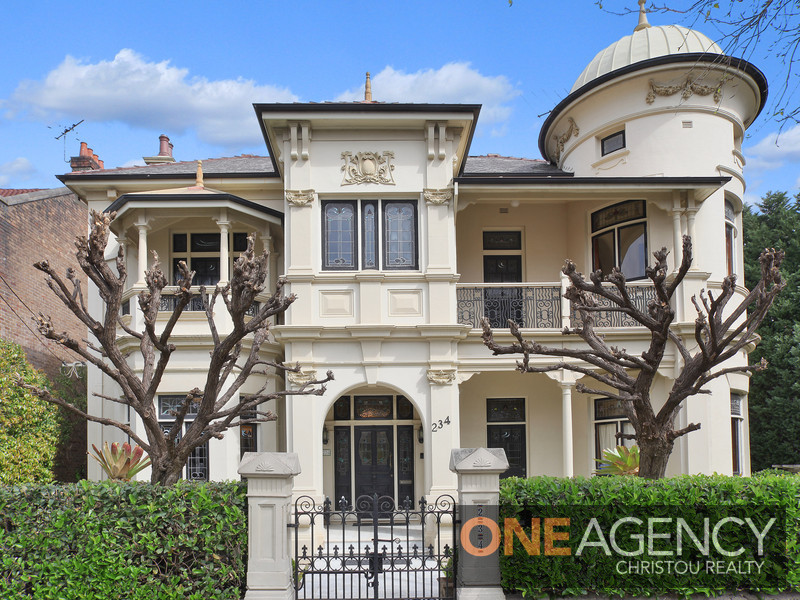 Address available on request, Glebe, NSW 2037