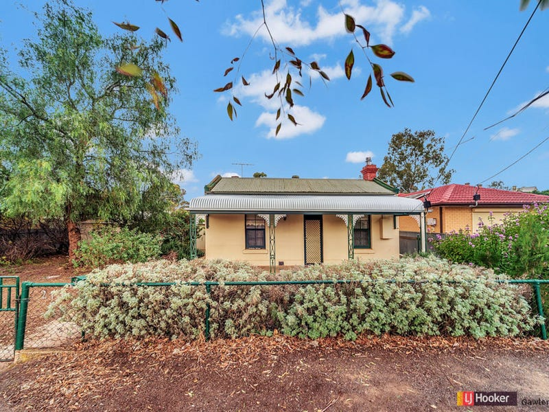 21 Fourteenth Street, Gawler South, SA 5118