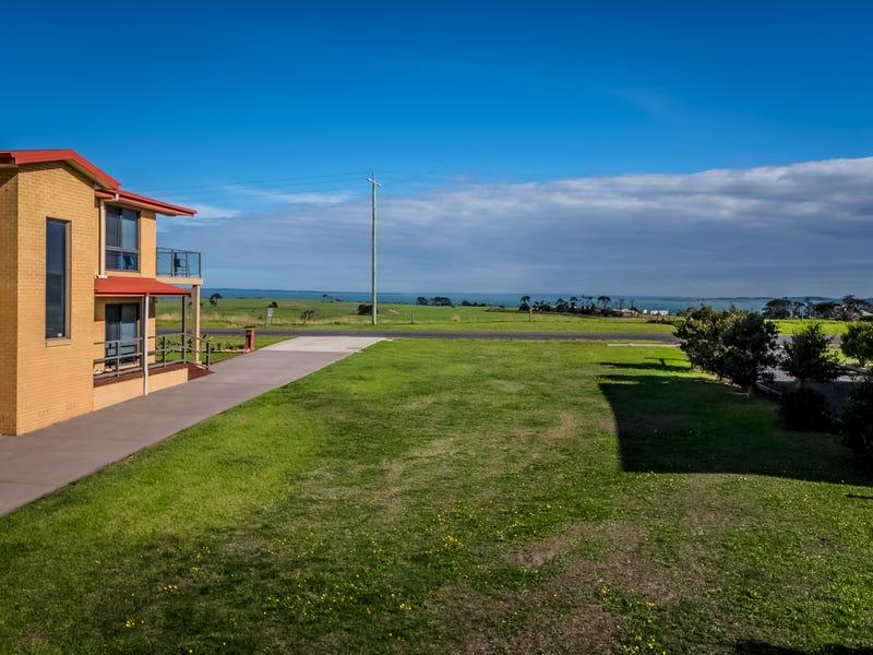 366 Agar Road, Coronet Bay, Vic 3984
