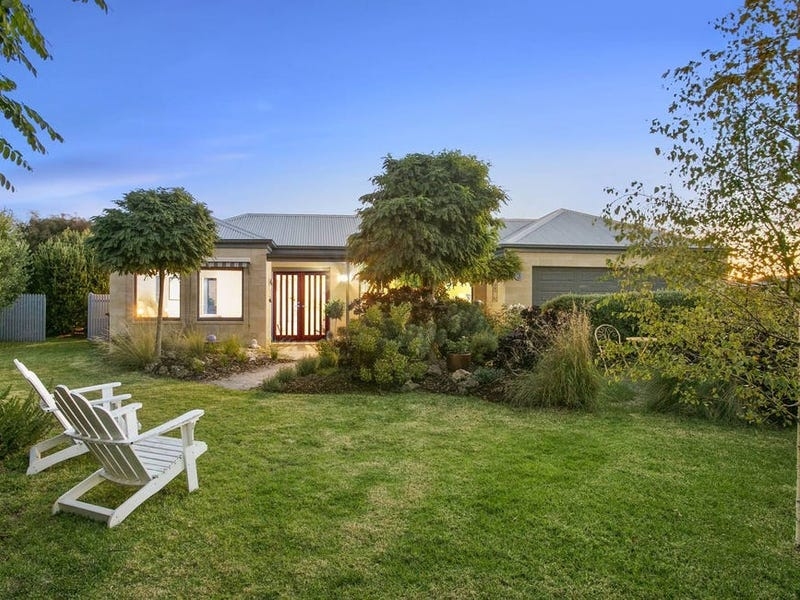 3 Heron Court, Point Lonsdale, Vic 3225