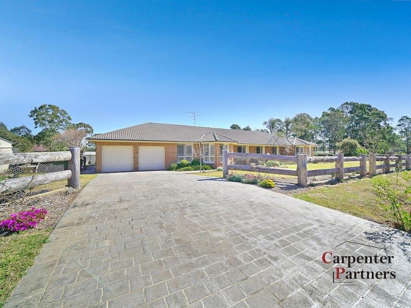 71 Hogans Drive, Bargo, NSW 2574