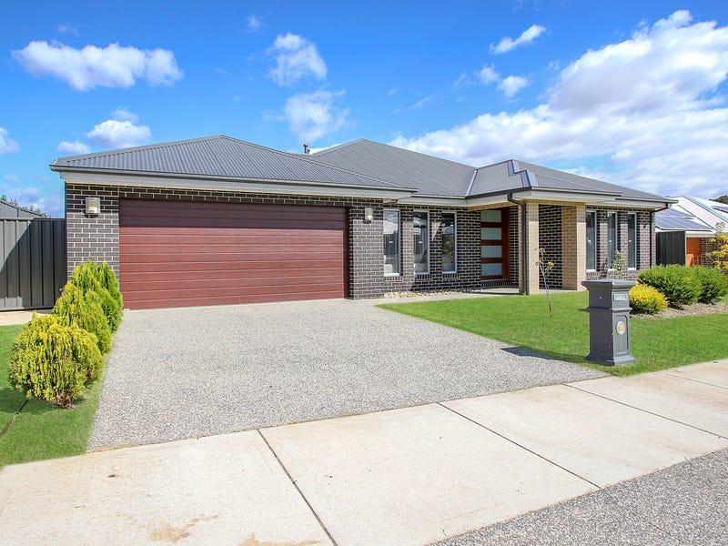 60 Riverboat Drive, Thurgoona, NSW 2640