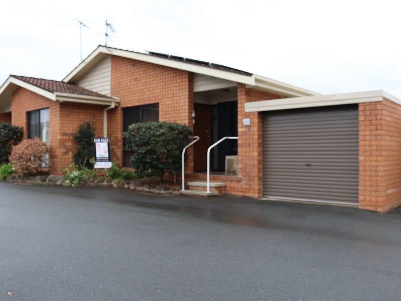 18/28 Anderson Street, Moruya, NSW 2537