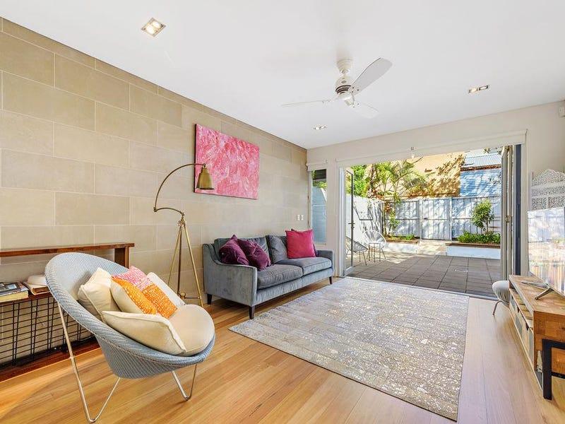 5 Tasman Street, Bondi, NSW 2026