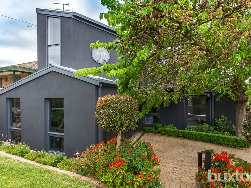 97 Camden Road, Newtown, Vic 3220