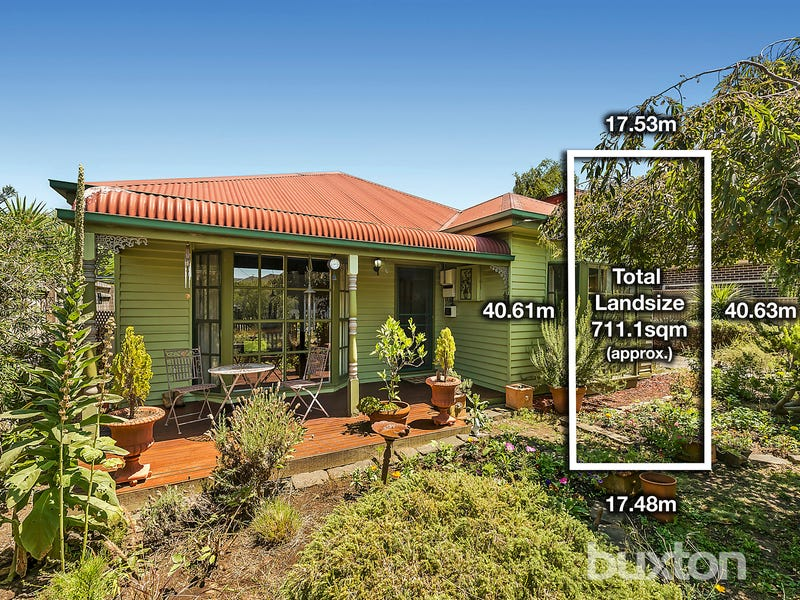 59 Carmichael Road, Oakleigh East, Vic 3166