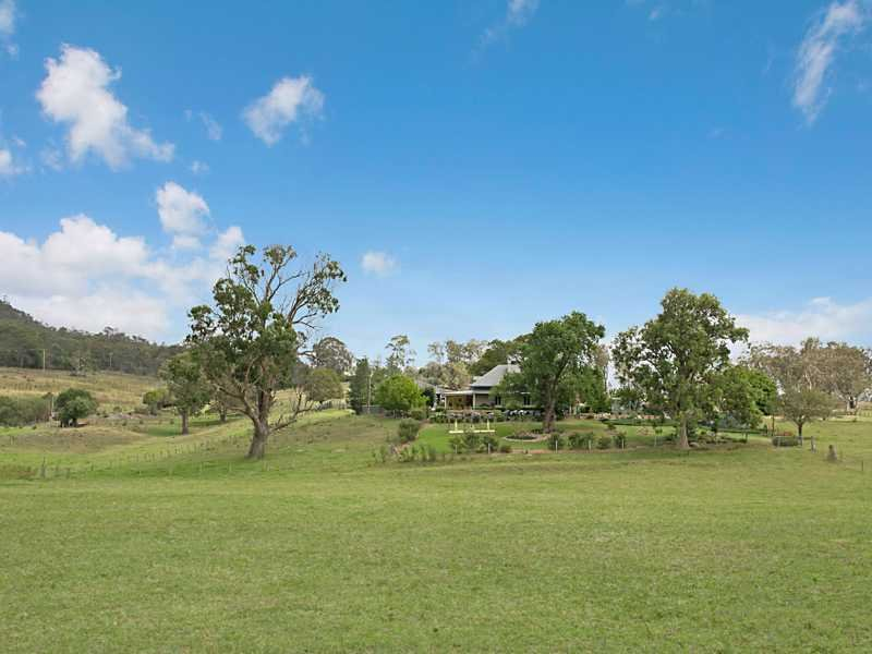 Address available on request, Maitland Vale, NSW 2320