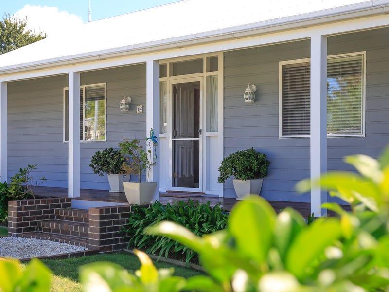 16  Raglan Street, Hill Top, NSW 2575