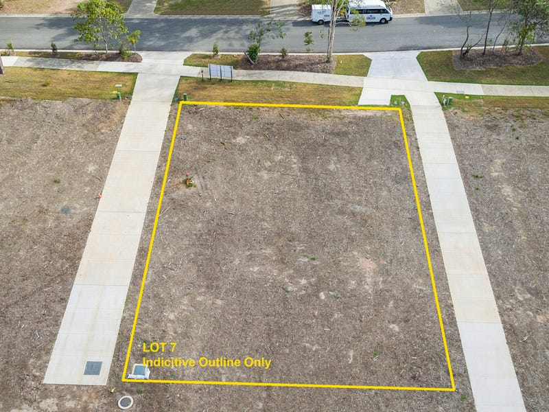 Lot 7/1 George Street, Tewantin, Qld 4565