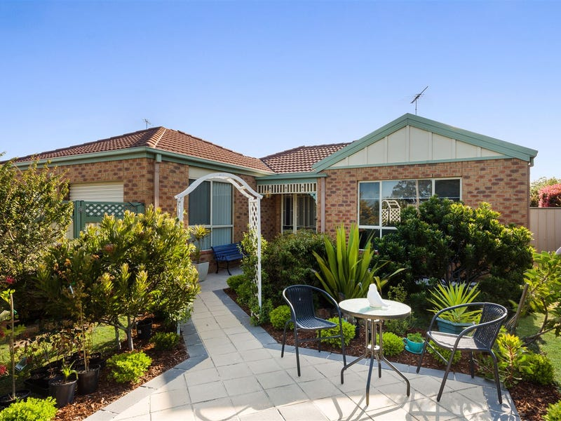 365 Anakie Road, Lovely Banks, Vic 3213