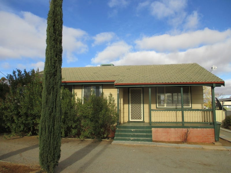 339 Duff St, Broken Hill, NSW 2880