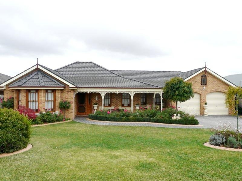 Address available on request, Raglan, NSW 2795