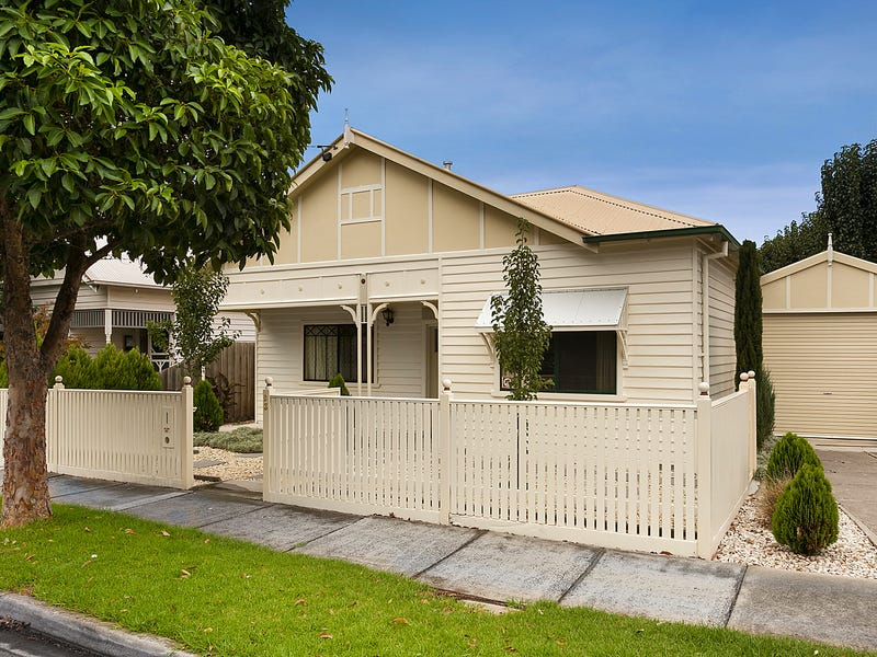 53 Market Street, Essendon, Vic 3040