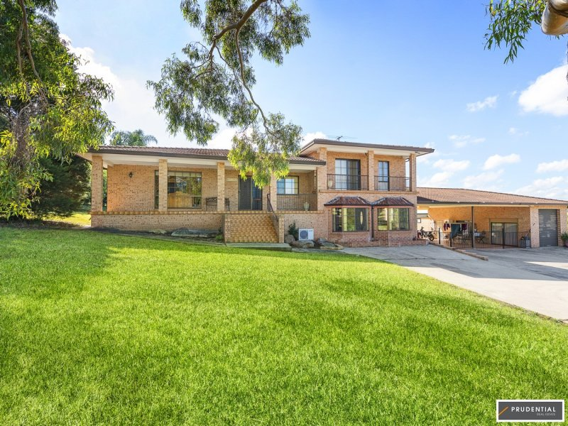 109 Eagleview Road, Minto Heights, NSW 2566