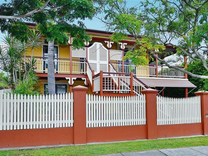 27 Sussex Street, West End, Qld 4101