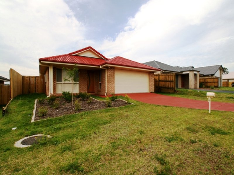 20 Brighton Street, Raceview, Qld 4305