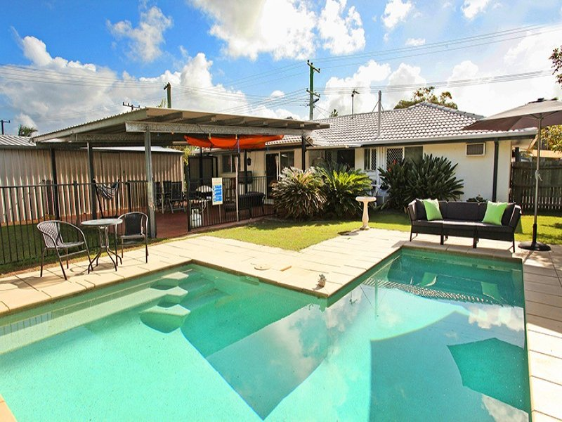 1 Alba Court, Currimundi, Qld 4551