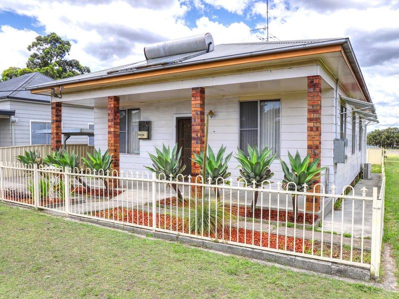 33 Aberdare Road, Aberdare, NSW 2325