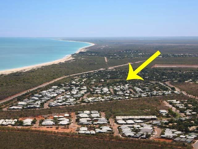 10 Mackie Place, Cable Beach, WA 6726