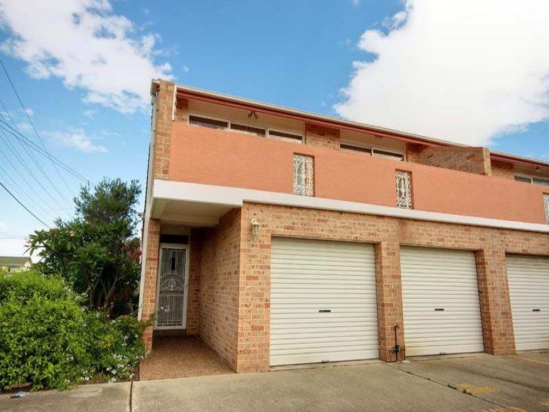 1/84 Kurrajong Street, Windang, NSW 2528