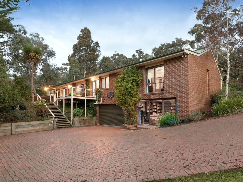 6 Brennan Avenue, Beaconsfield Upper, Vic 3808