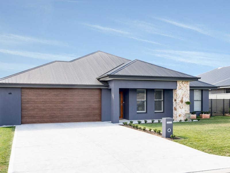 68 Emerald Drive, Kelso, NSW 2795