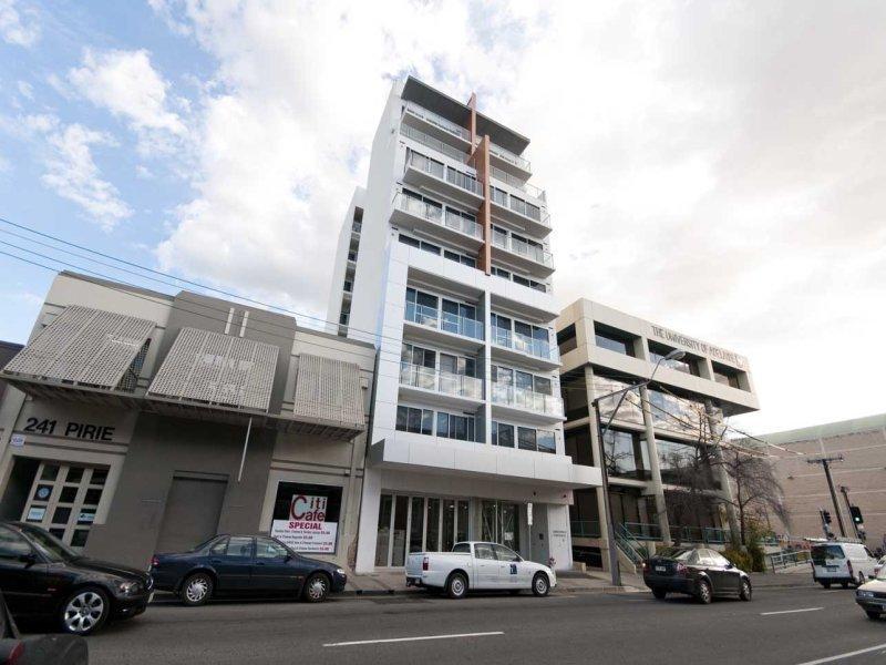 701/235-237 Pirie Street, Adelaide